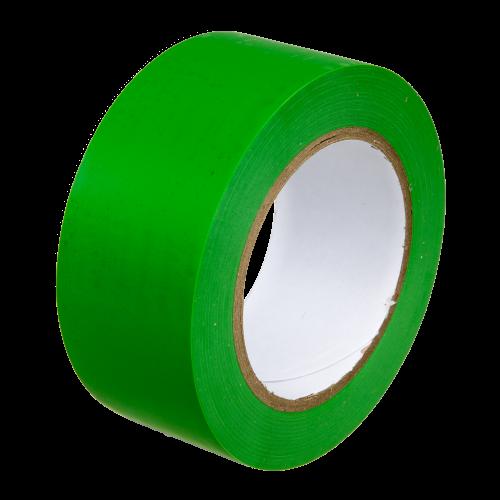 Taśma Oznaczeniowa Zielona