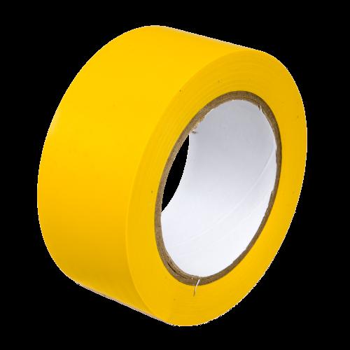 Taśma Oznaczeniowa Żółta