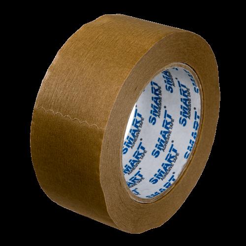 Taśma Pakowa Papierowa Solvent Kraft