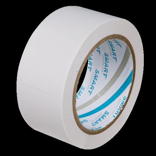 Taśma Maskująca Soft PVC Biała