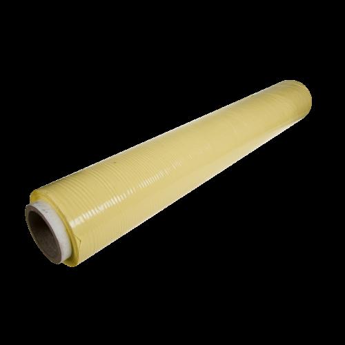 Folia Stretch Zółta 1.5kg