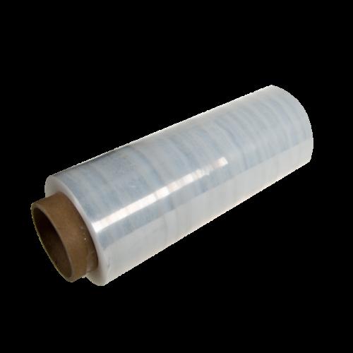 Folia Stretch MINI RAP 250mm Bezbarwna
