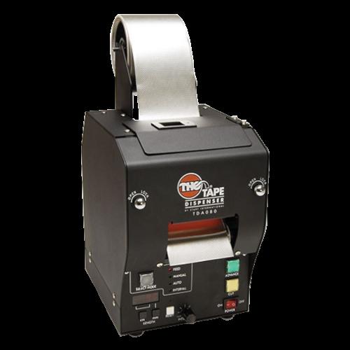 Aplikator Automatyczny Do Taśm, TDA080