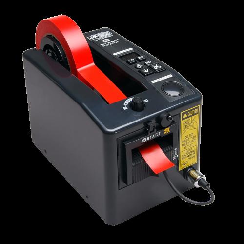 Aplikator Automatyczny Do Taśm, ZCM1000