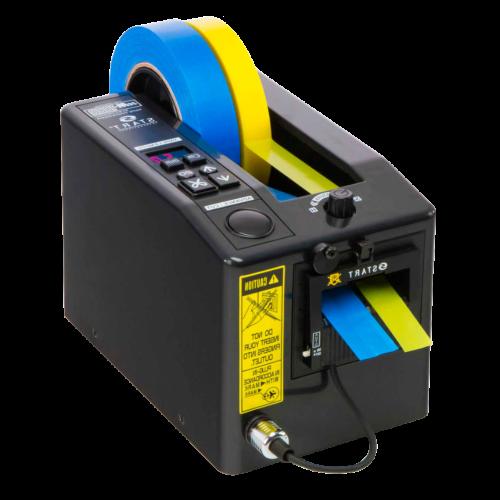 Aplikator Automatyczny Do Taśm, ZCM1000E