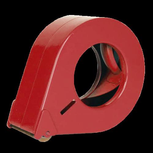 Aplikator Ręczny Do Taśm, 25mm, Łezka z Hamulcem