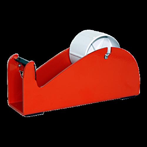 Aplikator Stołowy Do Taśm, 75mm, Bez Podstawy
