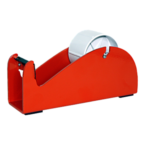Aplikator Stołowy Do Taśm, 150mm, Bez Podstawy