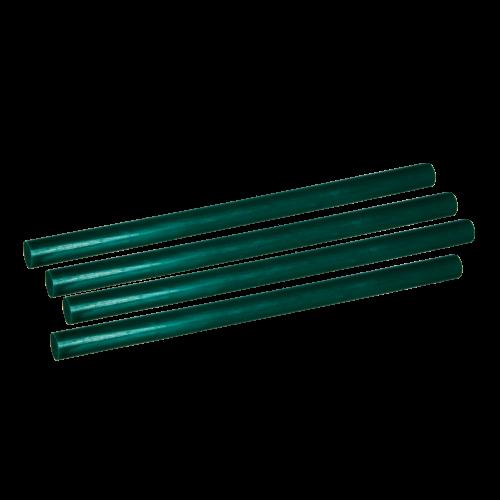 Klej Termotopliwy w Laskach - 11/200mm 1kg