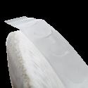 Kropki Klejowe / Glue Dots - Średnica 9mm