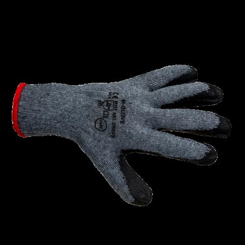 Rękawice Dragon Robocze
