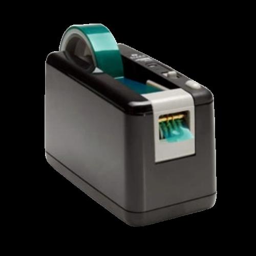 Aplikator Automatyczny ZCM0800