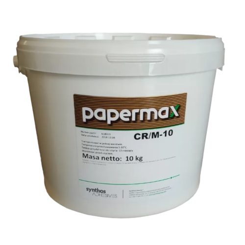Klej Papermax CR/M-10 10kg