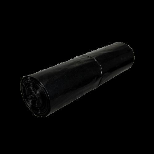 Worki Na Śmieci LDPE 160L 20szt