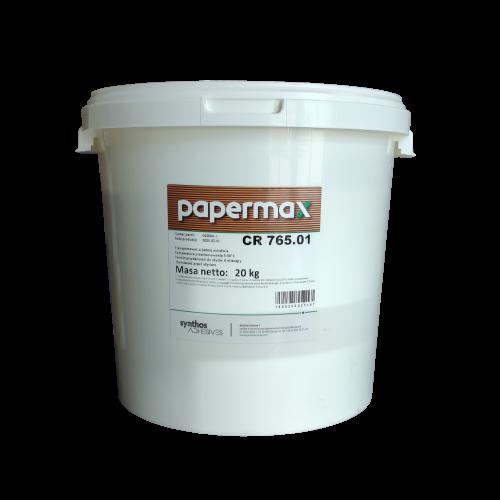 Klej Do Folii / Lakieru Papermax CR 765.01 20kg